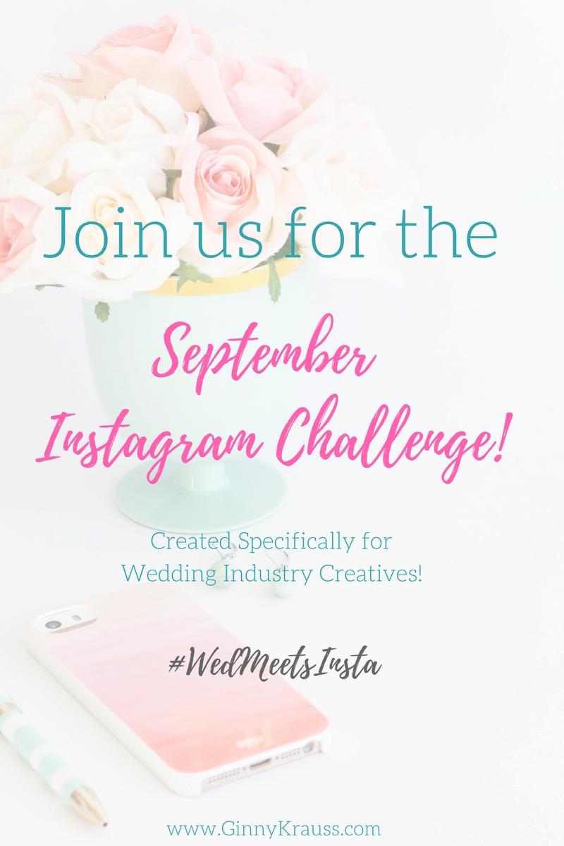 nstagram-challenge