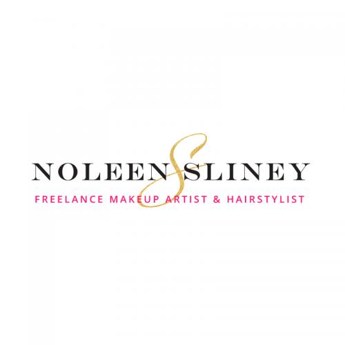 noleensliney logo 500x500 ginny krauss